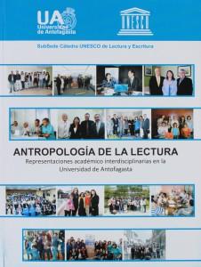 CATEDRA UNESCO (80)