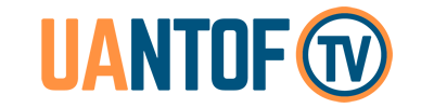 Uantof TV