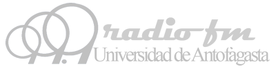 RadioUA 99.9