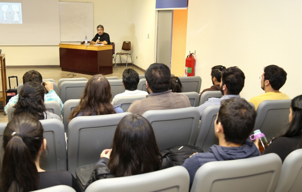 AULAS INTERCULT 190416 (8)PS