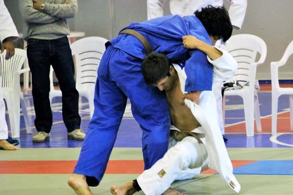Deportes UA (2)
