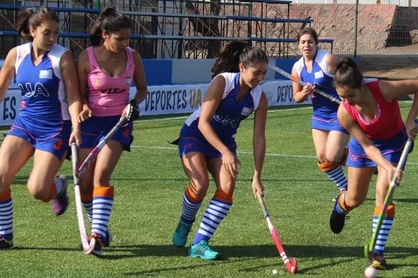 Deportes UA (3)