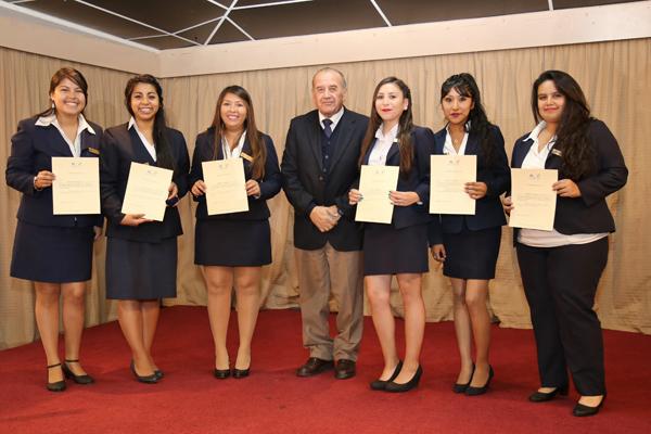 Licenciatura Trabajo Social (3)