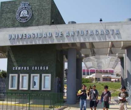 UA elige al representante académico en la Junta Directiva