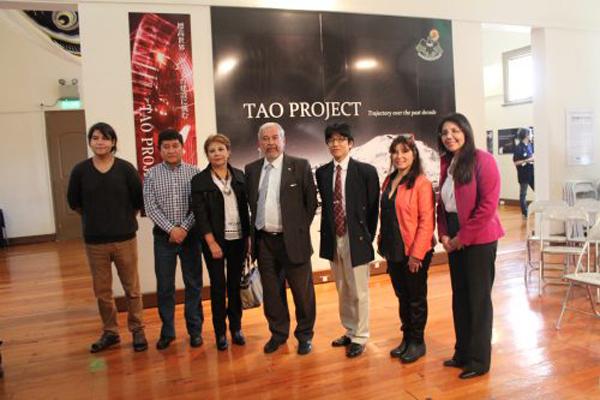EXPO TAO (2)