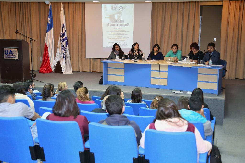 Seminario Derecho (2)