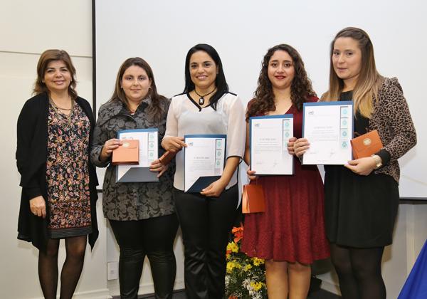 diplomado matronas (4)