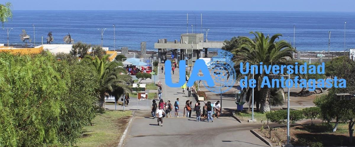 Declaración Pública del Consejo Académico de la Universidad de Antofagasta