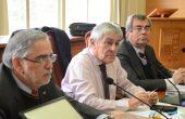 CUECH pide reunión a ministra para abordar CAE y Convenio Marco