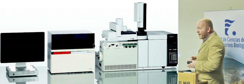 UA se adjudica dos proyectos para adquirir equipamiento científico de avanzada