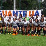 futbol-femenino-1
