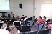 Presentan avance del estudio pre inversional del Hospital Clínico UA