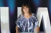 Académica de la UA fue elegida como Par evaluador de FONDECYT