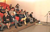 Científicos de Antofagasta crean conocimiento de interés mundial sobre recursos hídricos