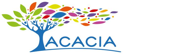 UA implementará Sala Didáctica  de Apoyo para alumnos y docentes