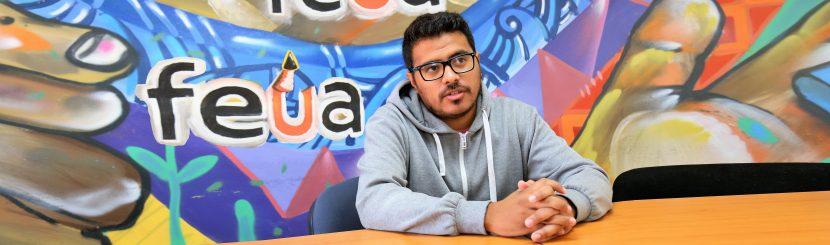 CONFECH se reunirá en Antofagasta