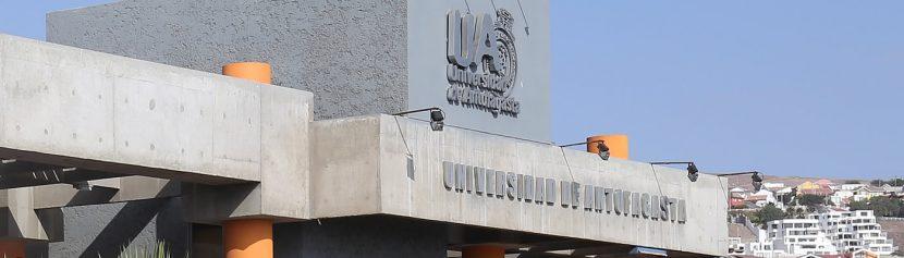 Preocupación e incertidumbre por rechazo en comisión de la Ley de Educación