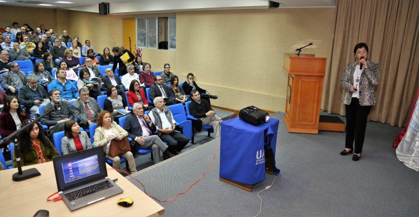 Docencia de pregrado, desafíos de la educación superior
