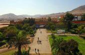 El CUECH y el Proyecto de Ley sobre Universidades del Estado