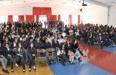 """Concurso de """"Foto Matemática"""" fue presentado en Calama"""