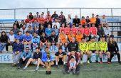 """Ingenieros celebran 100 años con el campeonato """"Copa Minas"""""""