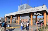Inversión del Estado en Chile es baja hacia las Universidades Públicas