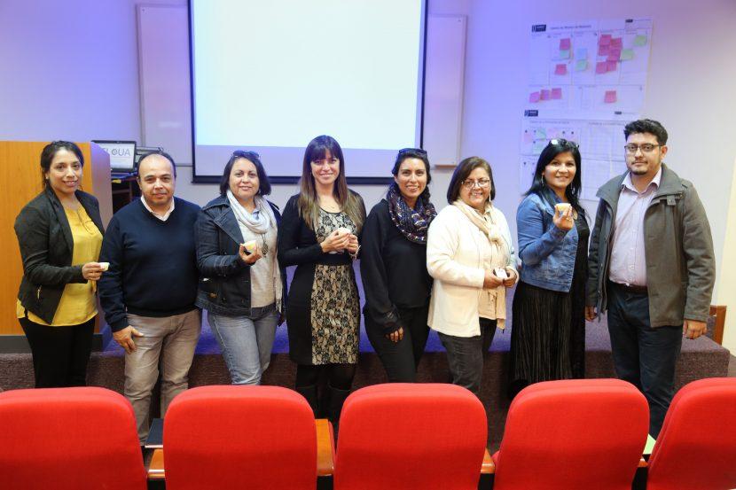 Helados de Aloe Vera pretenden revolucionar el mercado gastronómico de Antofagasta