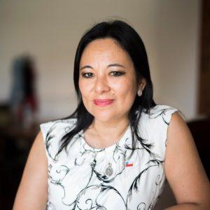 Dra. Margarita Lay