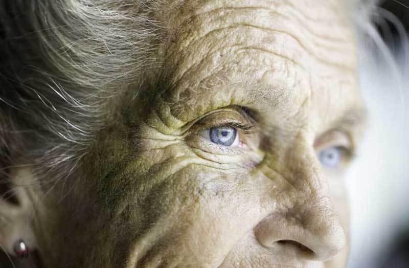 Recomiendan medidas de prevención ante las demencias del Adulto Mayor
